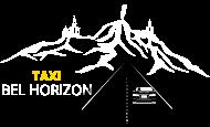 Taxi Bel Horizon